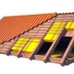 Крыша дома — все что нужно знать