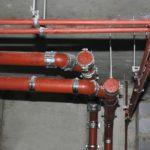 Безраструбная чугунная канализация (sml и другие виды) — что нужно знать