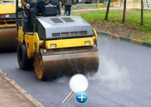 tipy-asfaltobetona_5
