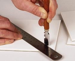фото Чем резать керамическую плитку