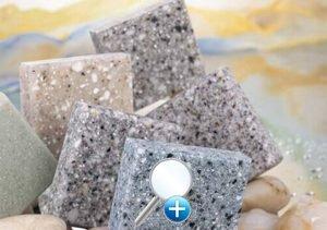 iskusstvennyj-granit_3