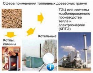 oborudovanie-dlya-pellet_3