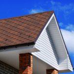 Чем обшить крышу дома: полезные советы