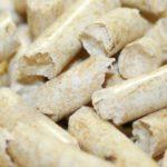 Пеллеты в домашних условиях — изготовление из опилок