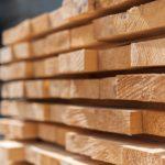 Сушка древесины: технологии, способы и виды оборудования