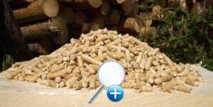drevesnye-pellety.jpg