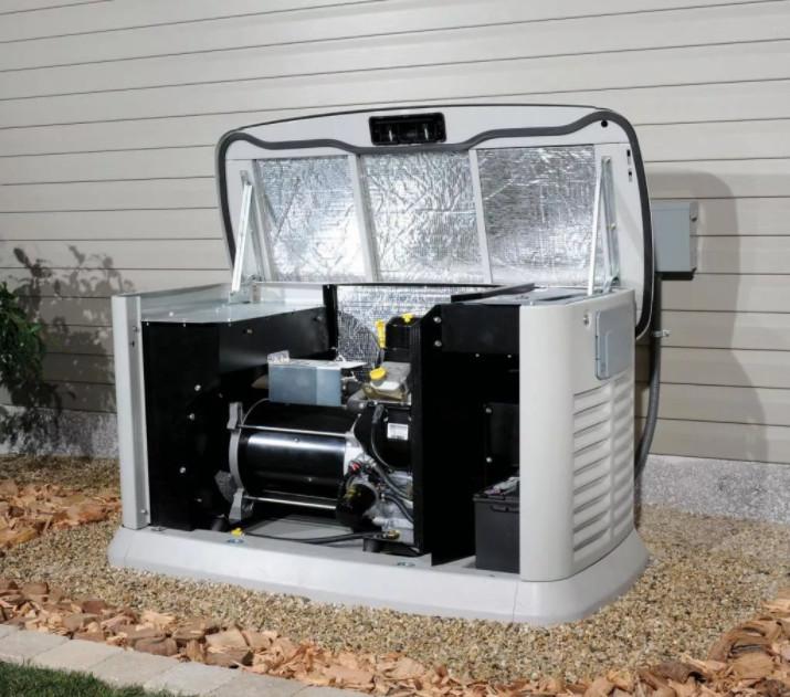 generator-dlya-otopleniya-chastnogo-doma.jpg