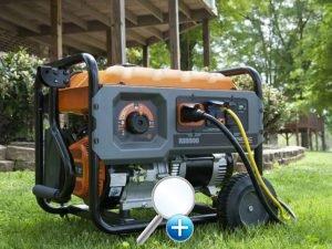generatory-i-elektrostancii.jpg