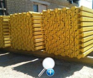 Преимущества конденсационной сушки древесины