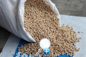 proizvodstvo-drevesnyh-pellet.jpg