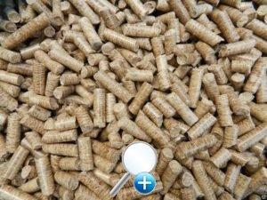 toplivnye-drevesnye-pellety.jpg