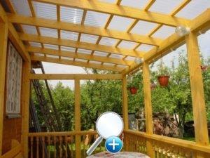 veranda-iz-polikarbonata.jpg