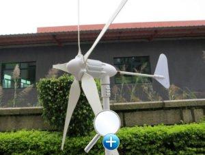 vetrogenerator-dlya-chastnogo-doma.jpg