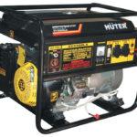 Покупка генератора для дома 10 кВт с автозапуском избавит от проблем с энергоснабжением