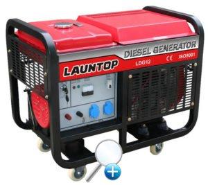 dizelnyj-generator-s-avtozapuskom.jpg