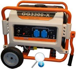gazovyj-generator-dlya-doma-10-kvt.jpg