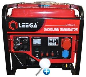 generator-s-avtozapuskom-dlya-doma.jpg