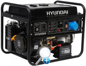 generatory-dlya-doma-ot-7-kvt.jpg