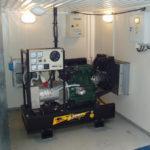 Генераторы от 6 до 10 кВт — какие модели подойдут для дома?