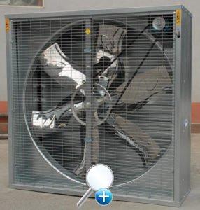 promyshlennyj-nastennyj-vytyazhnoj-ventilyator.jpg