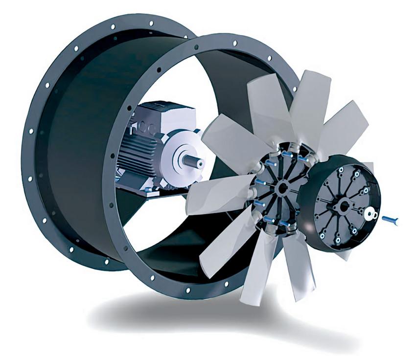 promyshlennyj-ventilyator.jpg
