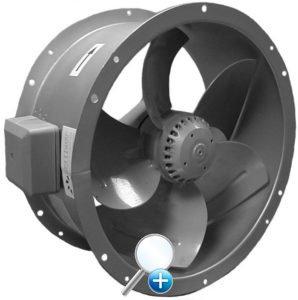 ventilyator-osevoj-vytyazhnoj.jpg