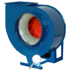 vytyazhnyh-osevoj-ventilyator.jpg