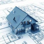 Основные этапы предварительной оценки строительных проектов